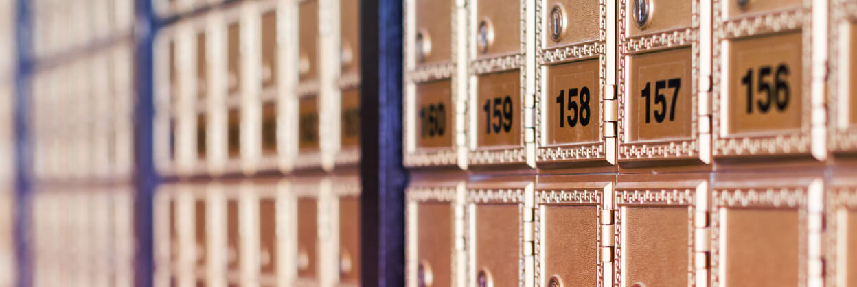 Why Rent Mailboxes in Currumbin?